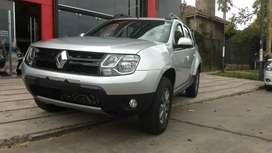 Renault Duster Privilege 1.6 2020