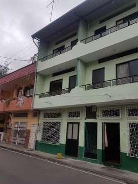 alkiler departamento cantón  Marcelino  MARIDUEÑA  provinxia del Guayas