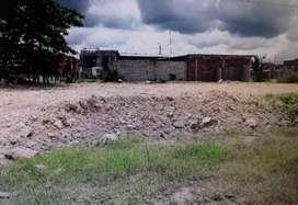 Venta Terreno de Oportunidad en Tonsupa, Atacames, Esmeraldas
