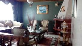 Vendo apartamento en Batán, excelente ubicación.