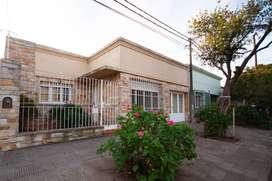CASA EN VENTA - ENTRE RIOS 329