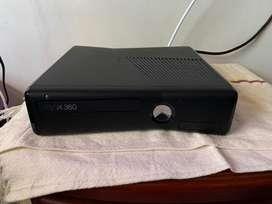 Xbox 360-3 peliculas