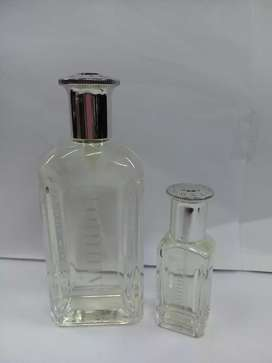 Tommy H. 100ml