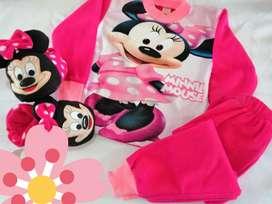 Lindas Pijamas Sublimadas y Personalizadas