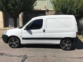 CITROEN BERLINGO 1.4 BUSINESS