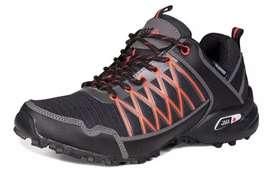 Zapatillas NEXXT TRAIL OUTDOORS