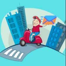 SE alquila  MOTO para trabajar encomiendas,plataformas digitales, trasporte.