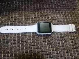 Se vende reloj Smart