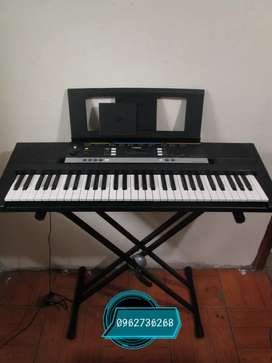 Piano Yamaha PRS-E243