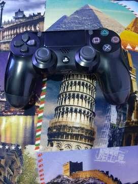 Control de play4