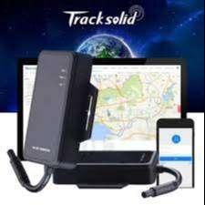 VENTA INSTALACION DE GPS