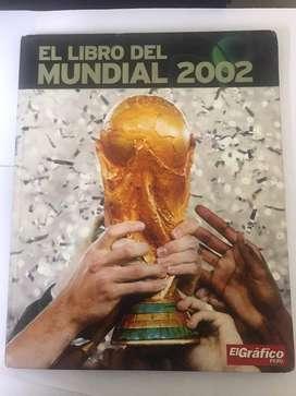 Colecciones Mundial Fútbol Diversos