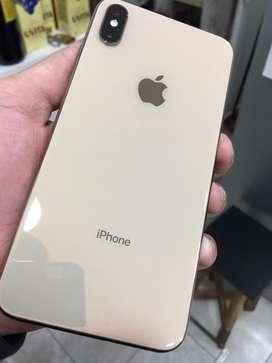 Iphone xs max. Solo venta