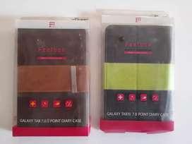 Estuche para Tablet Galaxy Tab II