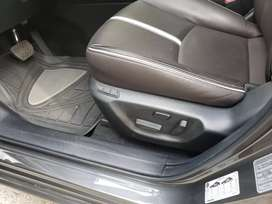 Mazda cx3 GRAND TURING  LX version especial