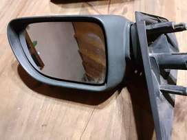 Espejo derecho de Ford Galaxy