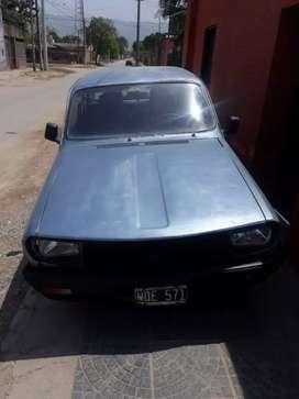 Vendo Auto R12