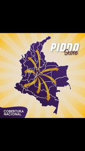 Solicito Diseñador Grafico Bogota