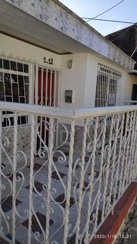 Vendo Casa Suldemaida