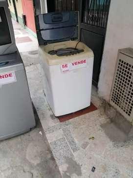 Lavadoras en buen precio