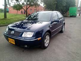 Volkswagen Jetta Trendline 2005