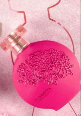 Vendo Perfume Oboticario