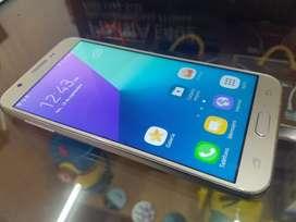 Samsung J7 Prime 16gb Como Nuevo