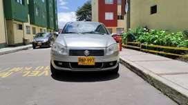 Fiat palio modelo 2011
