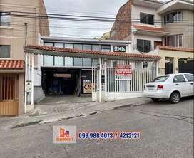 Amplia casa de venta sector héroes de Verdeloma, Cuenca, C618