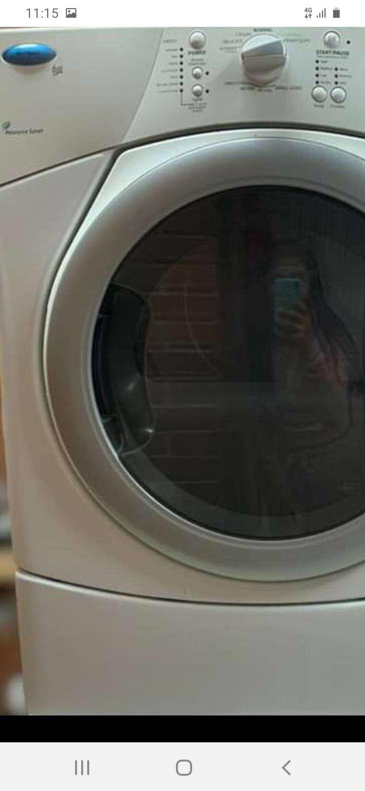 Secadoras  A gas servicio reparaciones tecnicas bogota mantenimiento reparacion secadoras a gas llamenos al WhatsApp