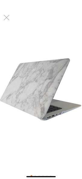 Case macbook pro 13 pulgadas, 2012