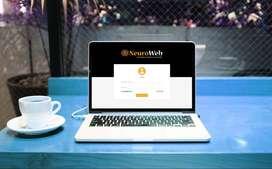 Diseño Web Para Tu Empresa en Cali