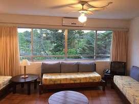 Apart Hotel para 5 personas en Punta del Este, Uruguay, del 4 de enero al 11 de enero de 2020