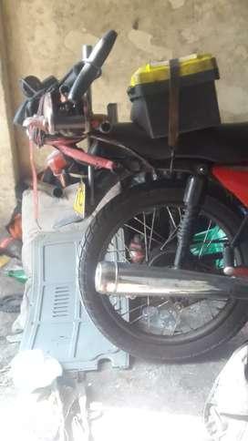 montallantas de motos a domicilio laa xx