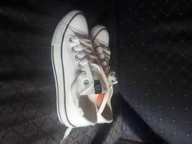 Zapatos croydon nuevos talla 37 remate