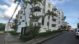Apartamento Ibague. Barrio Piedra Pintada