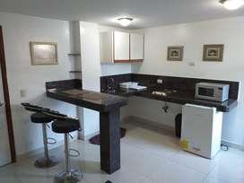 Alquiler de Suite Planta Baja Para Ejecutivos en Urdesa, norte de Guayaquil