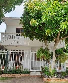Casa en Venta en Baranoa