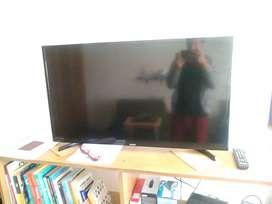 LED TV Samsung Serie 5 5200