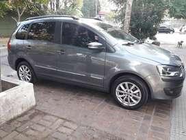 VW.Suran 2013
