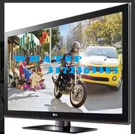 Reparación de Televisores