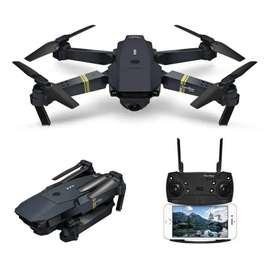 DRON con Cámara en HD / de Calidad