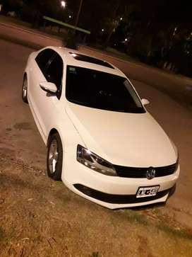 Vendo Volkswagen Vento 2012