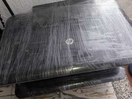 Se vende 2 impresoras Hp 1050
