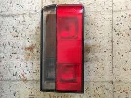 Stop derecho R9 Nuevo listo para montar