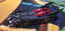 Vendo Hotwells Modelo H32 serie Batman