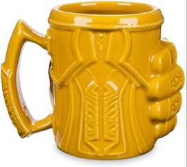 Mug Thanos Vengadores Marvel