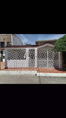 casa en venta en ceiba