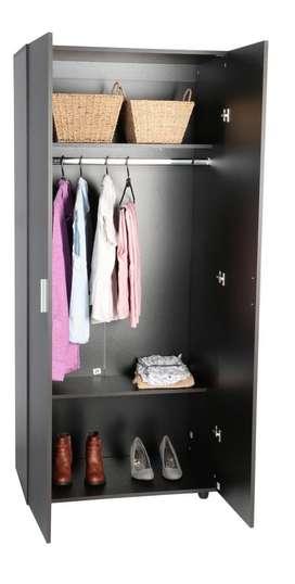 Closet armario nuevo