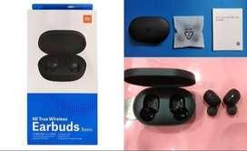 Audifonos Auriculares Airdots Xiomi
